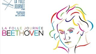 La Folle Journée de Nantes en Région - Les Sables d'Olonne
