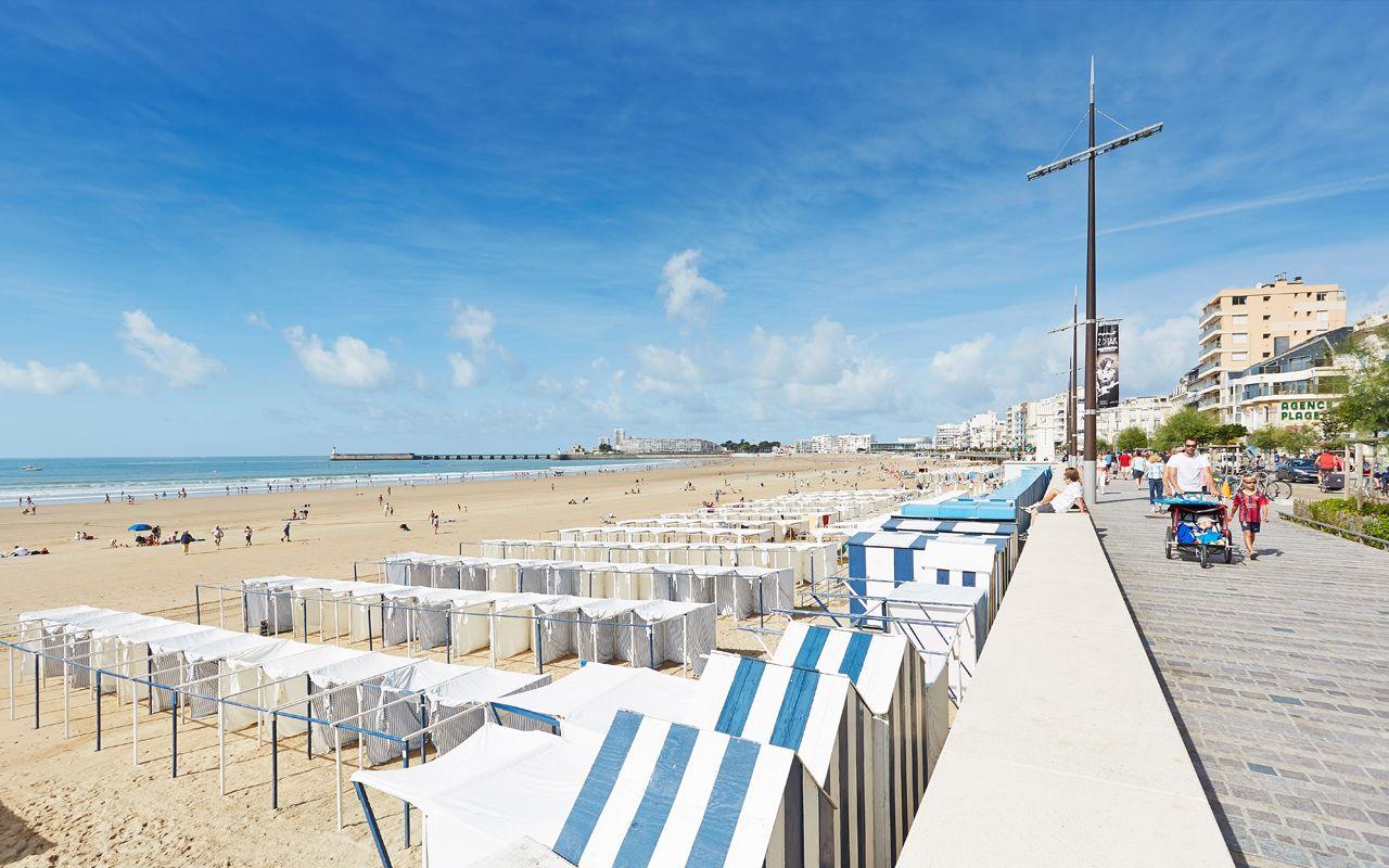 Agenda des animations du week end aux sables d 39 olonne en vend e - Office du tourisme les sables d olonnes ...
