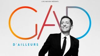 Spectacle_Gad_Les Sables d'Olonne