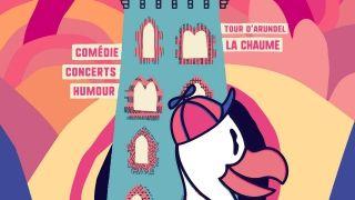 Festival Le Souffleur d'Arundel