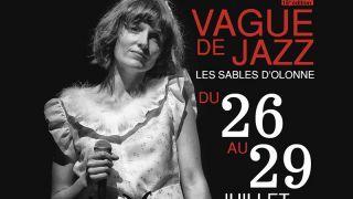 Festival Vague de Jazz