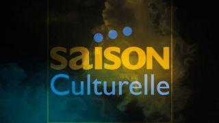 Saison culturelle des Sables d'Olonne d'Olonne sur Mer et du Château d'Olonne