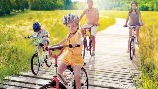 Olonne à vélo et soirée festive à Olonne sur Mer
