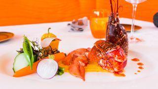 2017-restaurant-Loulou_credit-JB-Blanchard