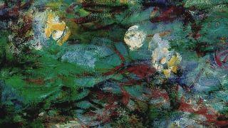 2021-05-27-nympheas-Matisse-Conférence de l'Université permanente