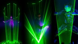 the-laserman-experience-theo-dari-photo-laserman