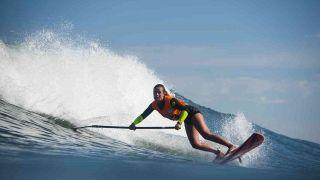 2021-Championnat-France-Surf-Angibaud_EUROSUP2016_LACANAU_DAY4©JUSTES_JUS6180