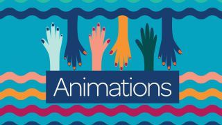 Animations Destination Ateliers