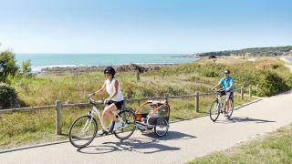 Rando-vélo-cayola-Copyright_A.Lamoureux_Vendee_Expansion