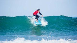 2020-surf-ISO-B²-StudioBcarre Baptiste Blanchard