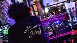 2020- B_Havana_dj_cwax_2©JulianH