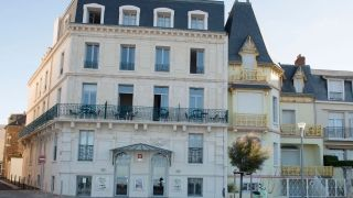 2014-ResidenceLaPlage-copyrightAntoineMartineau