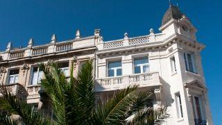 Villa-RueBisson-Les Sables d'Olonne-CreditAntoineMartineau