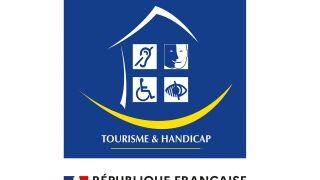 Marque Tourisme et Handicap