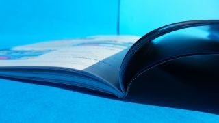 Livre-Guide-Brochures