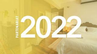 Hébergements 2022 - Destination Les Sables d'Olonne