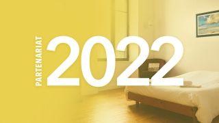 Partenariat 2022 - Locations de vacances - Crédit Brondy