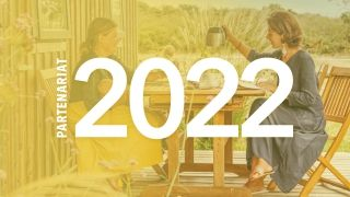 Partenariat 2022 - Campings - crédit F Makhlouf