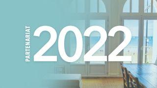 Partenariat 2022 agences immobilières - Destination Les Sables d'Olonne - crédit VotreLoc