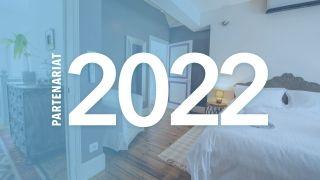Partenariat 2022 - Chambres d'Hôtes - Crédit Antoine Martineau