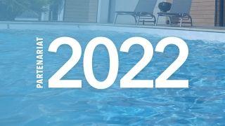 Partenariat 2022- conciergerie - crédit tVoici les clefs