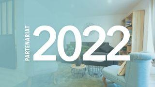 Partenariat 2022 - Résidences - Crédit Antoine Martineau - Les Océanes