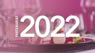 Partenariat 2022- Destination Les Sables d'Olonne