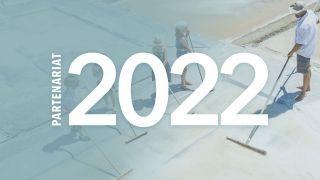 Partenariat 2022 - Loisirs Destination Les Sables d'Olonne
