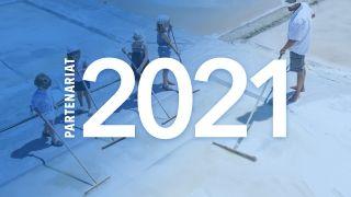 Partenariat Loisirs 2021- Les Sables d'Olonne