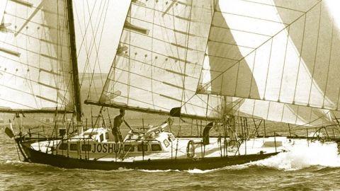 Robin-Knox-Johnston-copyright-ian-dear-Golden-Globe-Race