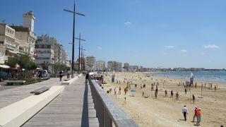 plage_remblai-les-sables-d-olonne