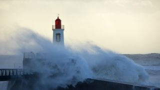 tempete_phare_ged85