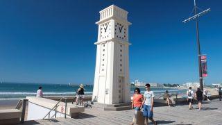 horloge-rembalidessables-credit-Antoine-Martineau