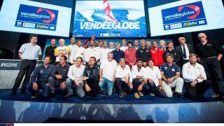 Skippers-Vendee-Globe-Vincent-Curuchet-DDPI-Vendee